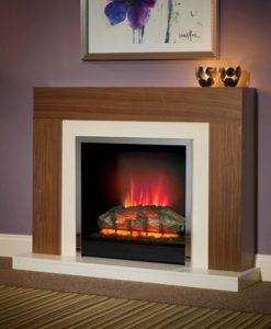 Fireplace Suites Coal Fire Grates
